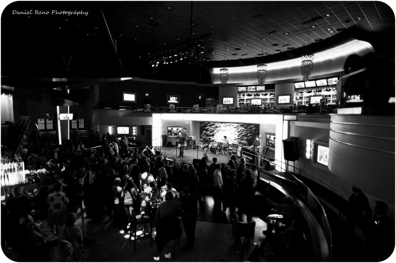 gallery/2012.01.07Hollywood Casino
